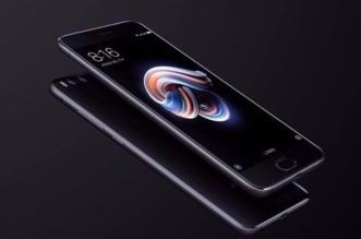 شاومي تعلن عن هاتفها الجديد Mi Note 3 بسعر منافس - المواطن