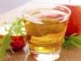 7 أطعمة ومشروبات تحارب تسوس الأسنان.. أهمها الشاي والتفاح
