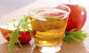 7 أطعمة ومشروبات تحارب تسوس الأسنان.. أهمها الشاي والتفاح - المواطن