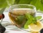 لمرضى السكري.. فائدة جديدة لشرب الشاي