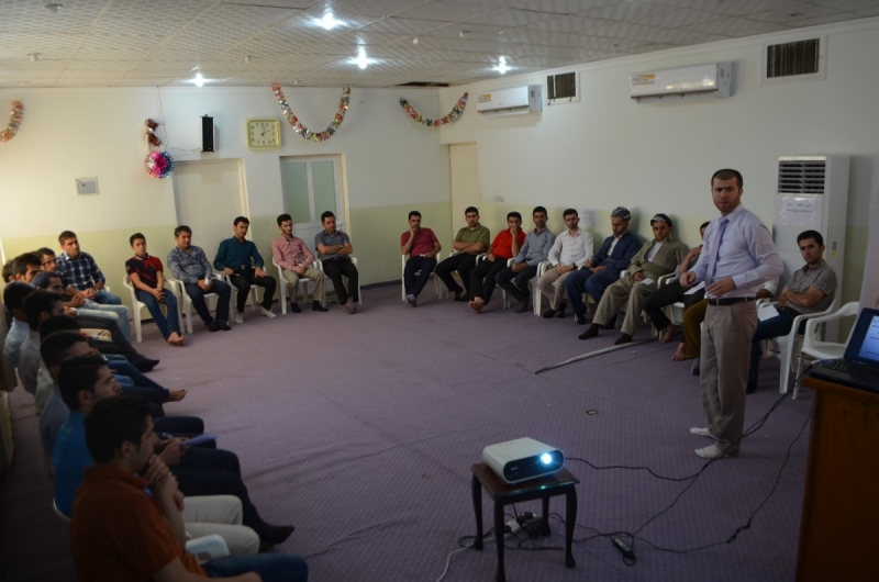 شباب-كردستان-بدورة-التخطيط-الاستراتيجي (1)