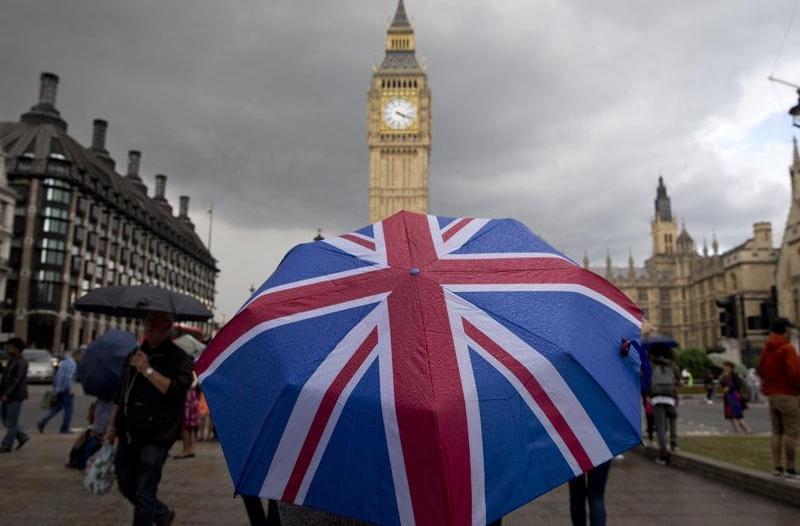 شبح الانتخابات يلوح في الأفق بعد اخفاق المحادثات بين بريطانيا وايرلندا الشمالية