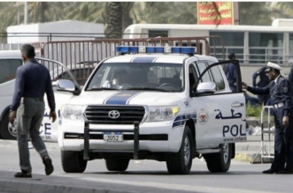 الإطاحة بخلية إرهابية في البحرين - المواطن