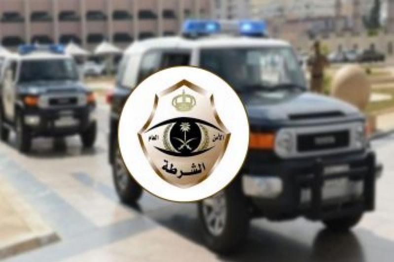الإطاحة بـ3 يمنيين نفذوا 13 جريمة بـ300 ألف ريال بالرياض