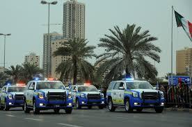 إحباط مخطط إرهابي بالكويت يستهدف قوات أمريكية بالصليبخات - المواطن