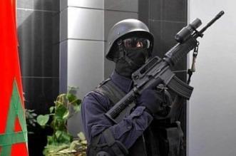 المغرب تعتقل 6 دواعش قبل تنفيذ هجمات إرهابية - المواطن