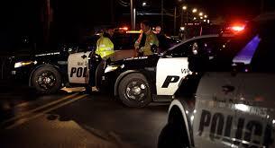 إصابة عناصر شرطة بحادث إطلاق نار في أميركا - المواطن