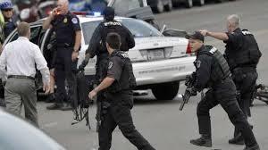 مقتل 5 أشخاص في إطلاق نار بولاية فلوريدا وانتحار القاتل - المواطن