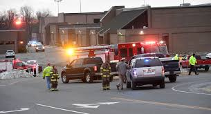 مقتل وإصابة 3 أشخاص جراء إطلاق نار بولاية ألاباما الأمريكية - المواطن