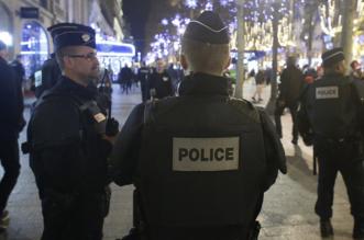 فرنسا تحبط هجمات إرهابية استهدفت مراكز دينية ومدارس - المواطن