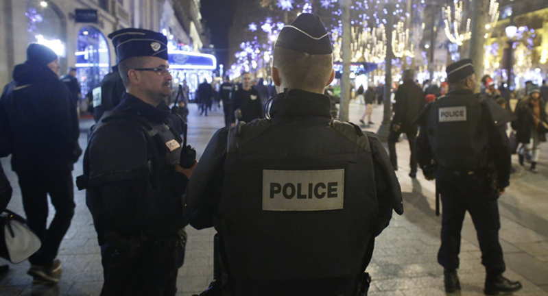 -باريس-1