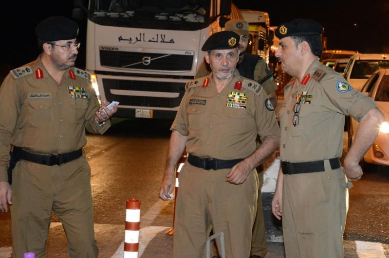 شرطة-جازان-مخالفي-الحج (1)