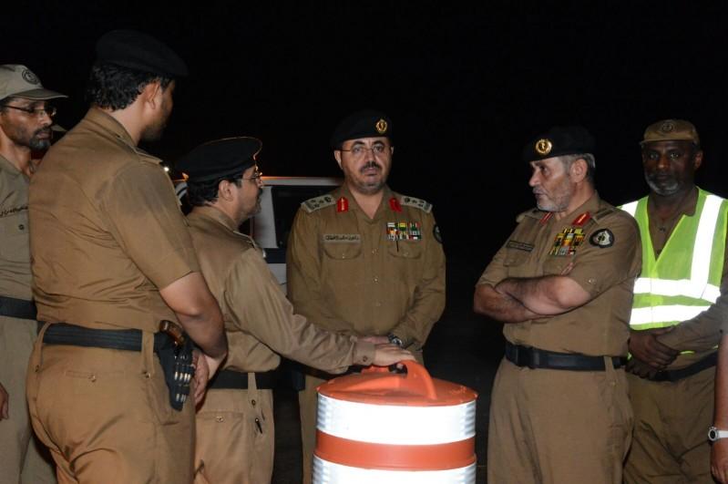 شرطة-جازان-مخالفي-الحج (2)