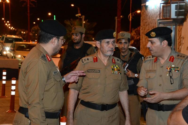 شرطة-جازان-مخالفي-الحج (3)