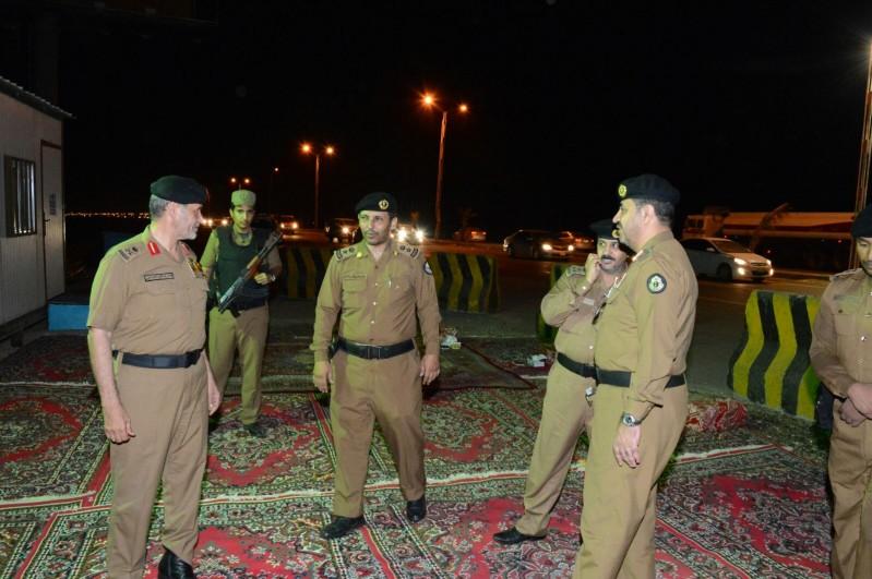 شرطة-جازان-مخالفي-الحج (4)