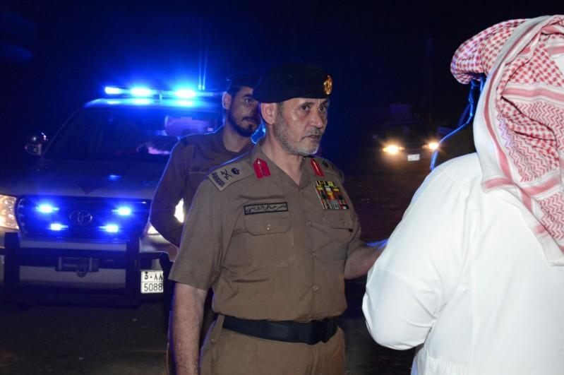 شرطة-جازان-مخالفي-الحج (7)