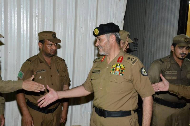 شرطة-جازان-مخالفي-الحج (9)