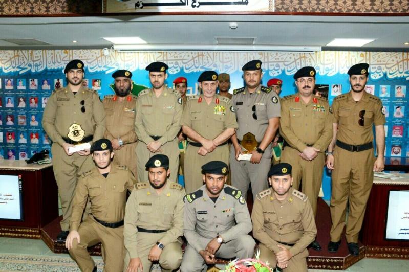 شرطة جازان (30322571) 