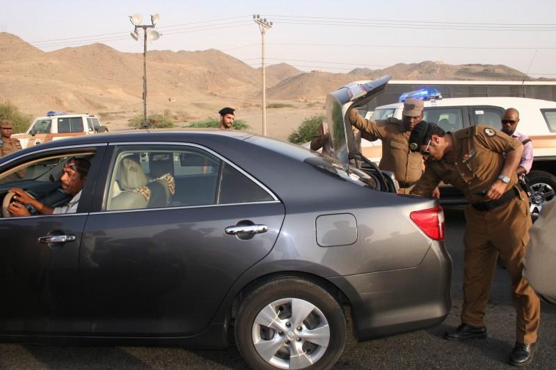 شرطة-جدة (2)