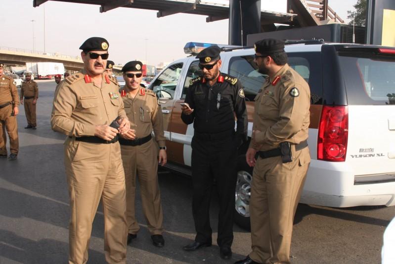 شرطة-جدة (4)