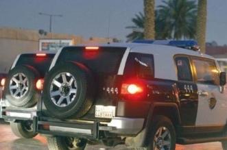 عصابة الـ29.. نفذوا 28 سرقة في جدة والشرطة توقع بـ7 وتتعقب البقية - المواطن