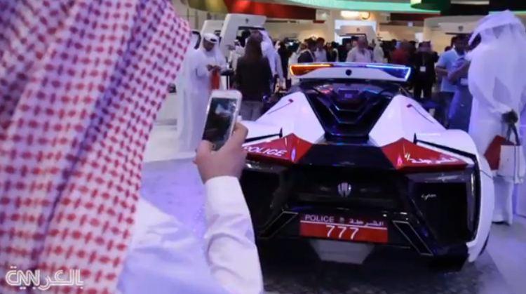 شرطة-دبي (3)
