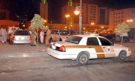 شرطة شرطه امن دوريه دورية دوريات مرور أمن