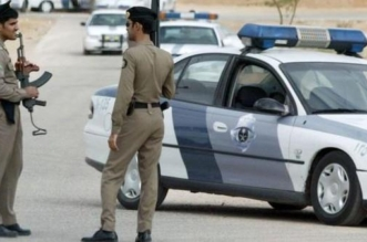 رسالة جوال كشفتهما.. ماطلهما في سداد المال فاختطفاه في مكة - المواطن