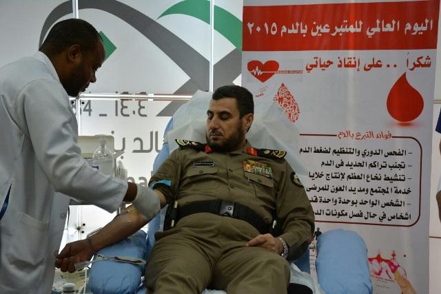 شرطة-نجران-حملة-التبرع-بالدم (2)