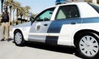 شرطي-امن