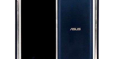 شركة أسوس عن هاتفها الجديد Pegasus 5000