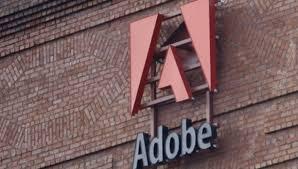 تحديثات جديدة من أدوبي لسد ثغرات فلاش بلاير وريدر