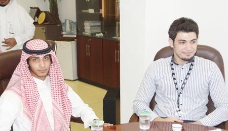 شركة الاندية الرياضية بودي ماسترز تمدد الحسم الخاص بمنسوبي تحفيظ الرياض (3)