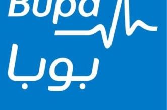 بوبا العربية توافق على توزيع أرباح بقيمة 408 ملايين ريال - المواطن