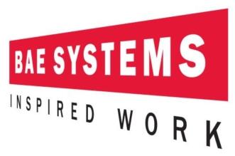 وظائف فنية وإدارية شاغرة في فروع شركة BAE SYSTEMS - المواطن