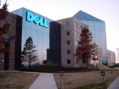 شركة ديل تبدأ برامج الخريجين المنتهية بالتوظيف بالرياض