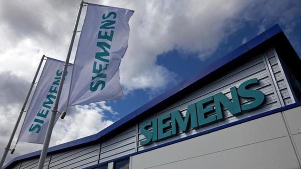 9 #وظائف شاغرة لدى شركة سيمينس في 4 مدن