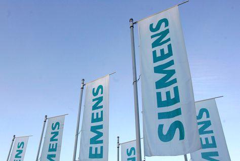 #وظائف إدارية وهندسية شاغرة في شركة سيمينس