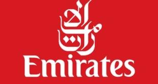 طيران الإمارات تعلن عن وظائف للجنسين