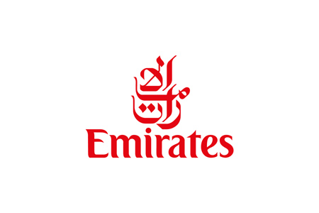 وظائف شاغرة للسعوديين في طيران الإمارات