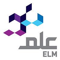 #وظائف بتخصص إدارة الأعمال وتقنية المعلومات بشركة علم