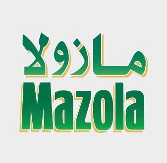 صورة #وظائف شاغرة لدى شركة مازولا في 3 مدن