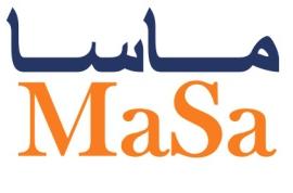 وظائف هندسية شاغرة لدى شركة ماسا بالجبيل - المواطن