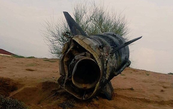 شظايا-اعتراض-الصاروخ-البالستي (5)