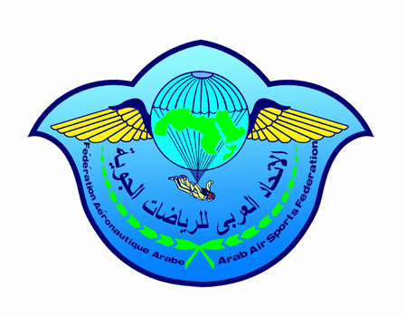 شعار-الاتحاد-العربي
