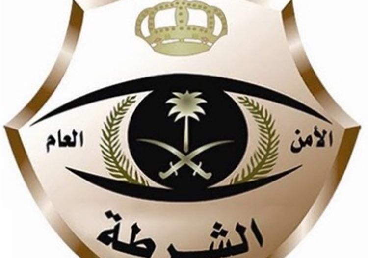 شرطة الرياض : ضبط مواطن أطلق النار على آخر أمام منزله