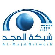 شعار القناة