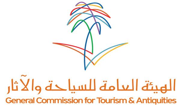 تفاصيل مبادرة إقراض المشاريع الفندقية والسياحية