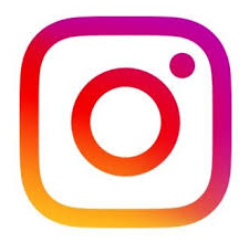 إنستغرام تدعم الرد على التعليقات على غرار فيسبوك - المواطن