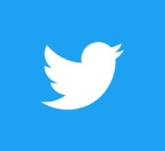 تويتر ستزيل علامة التحقق من حسابات بعض المستخدمين - المواطن
